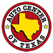 Auto Center of Texas