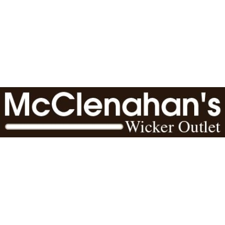 McClenahan's Wicker Outlet