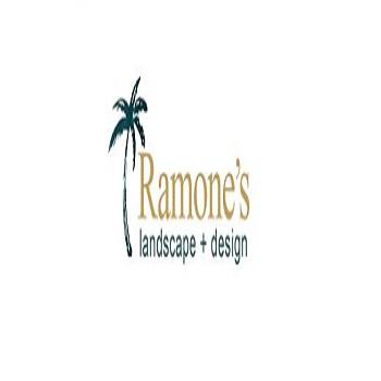 Ramone's Landscape + Design image 0