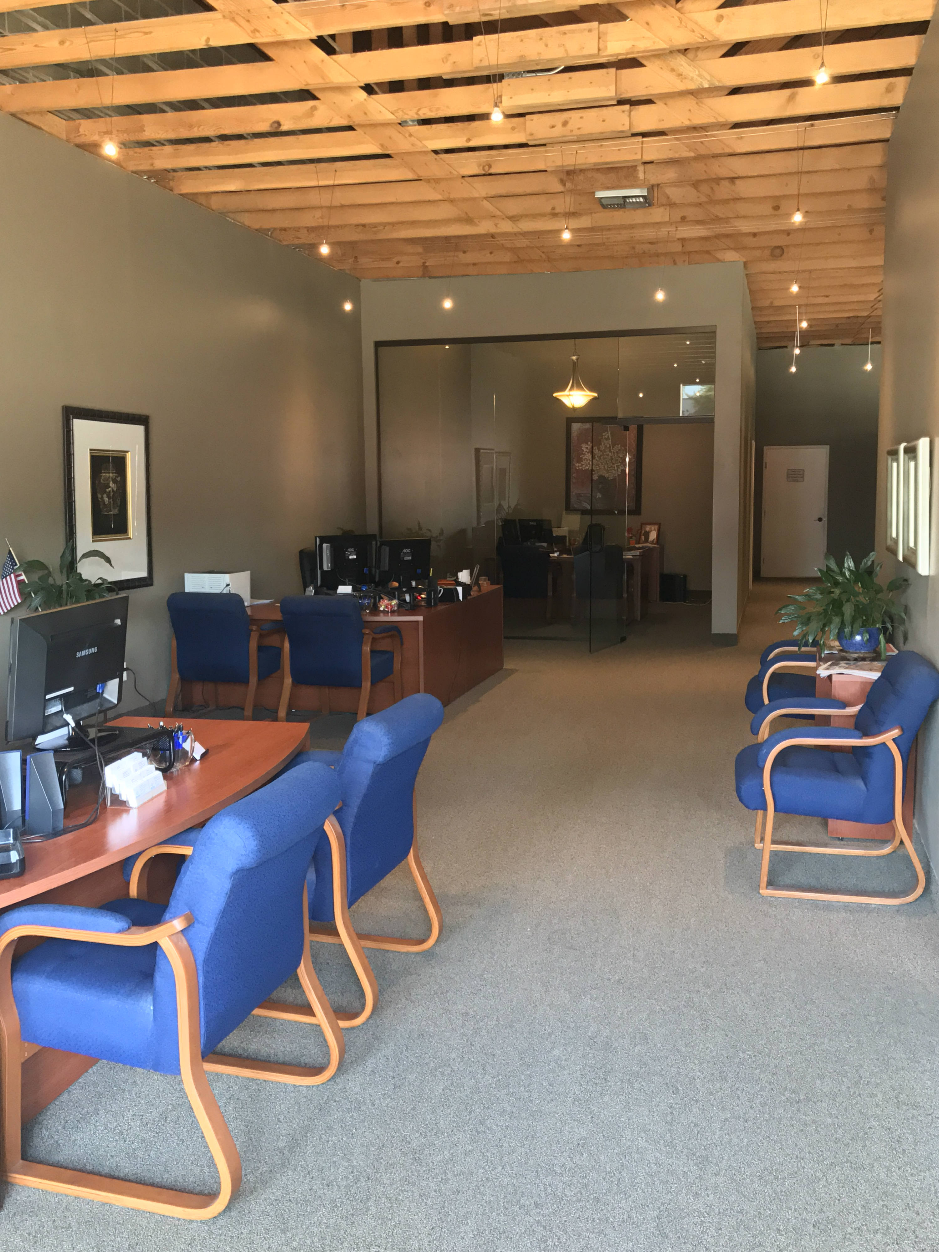 Jeff Becker: Allstate Insurance image 2