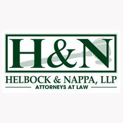 Helbock & Nappa LLP