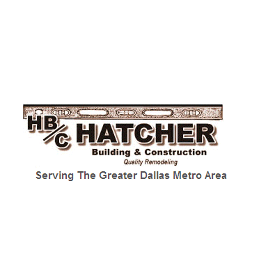 Hatcher Building & Construction