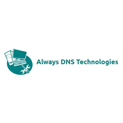 Always DNS Technologies image 4