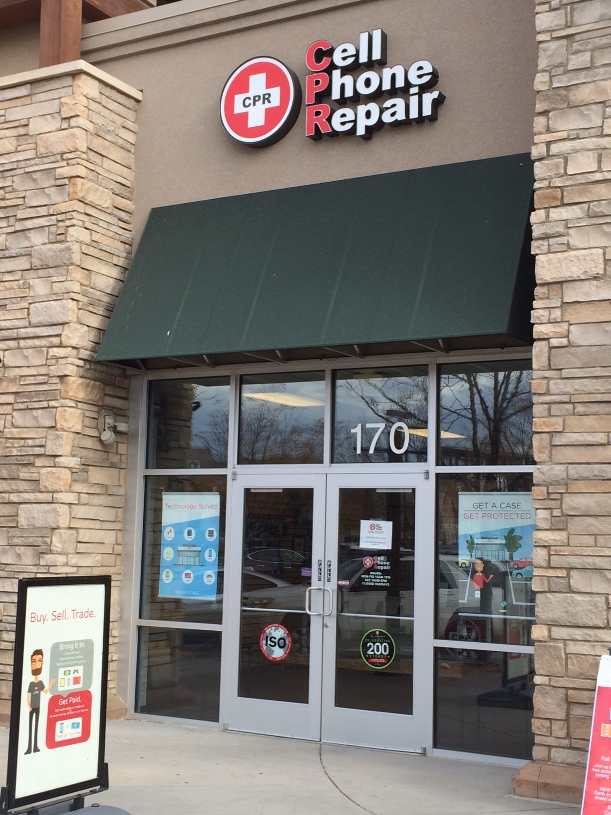 cell phone repair installation in longmont co by superpages