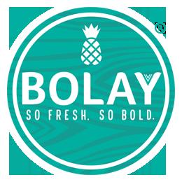 Bolay - Pembroke Pines image 4