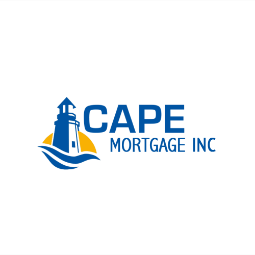 Cape Mortgage Inc
