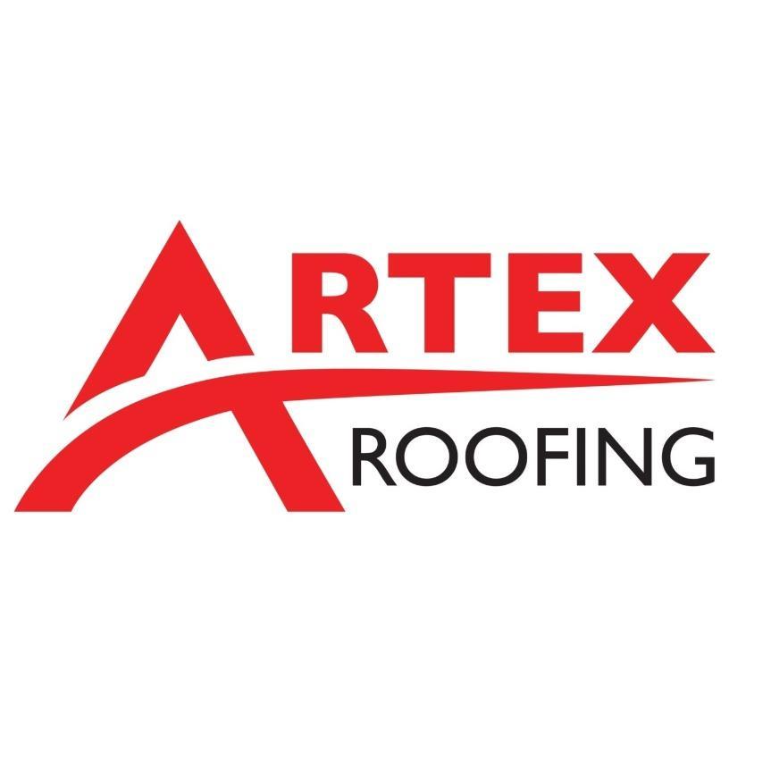 Artex Roofing