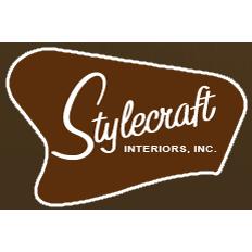 Stylecraft Interiors Inc.