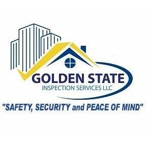Golden State Inspection Services Sacramento California
