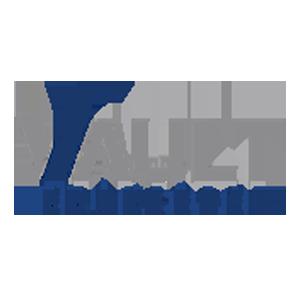 Vault Brokerage