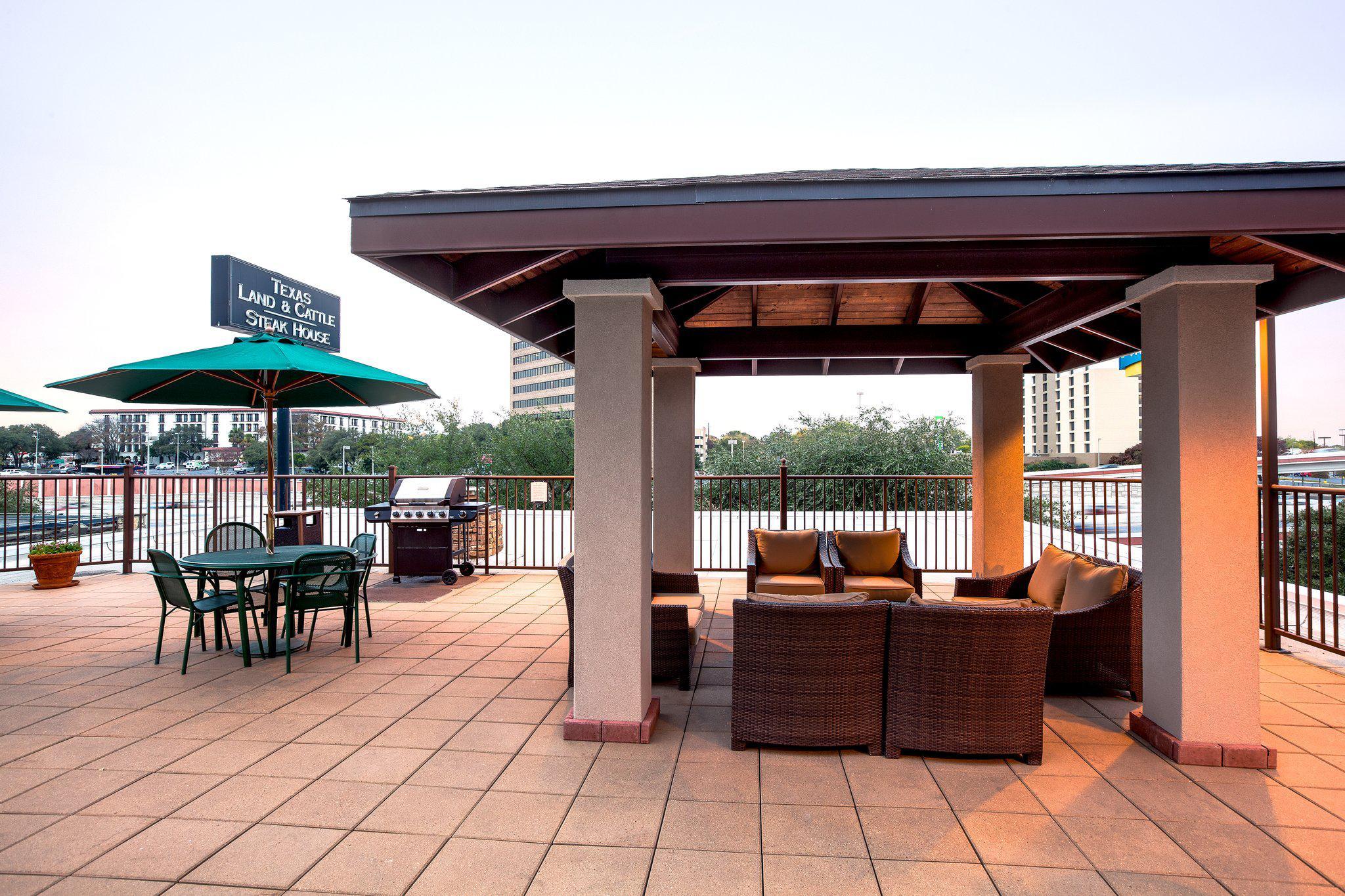 Staybridge Suites San Antonio-Airport in San Antonio, TX, photo #21