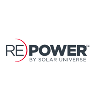 Repower America Tri Valley