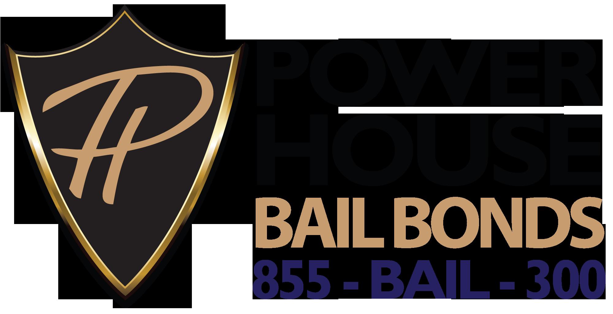 POWER HOUSE BAIL BONDS image 0
