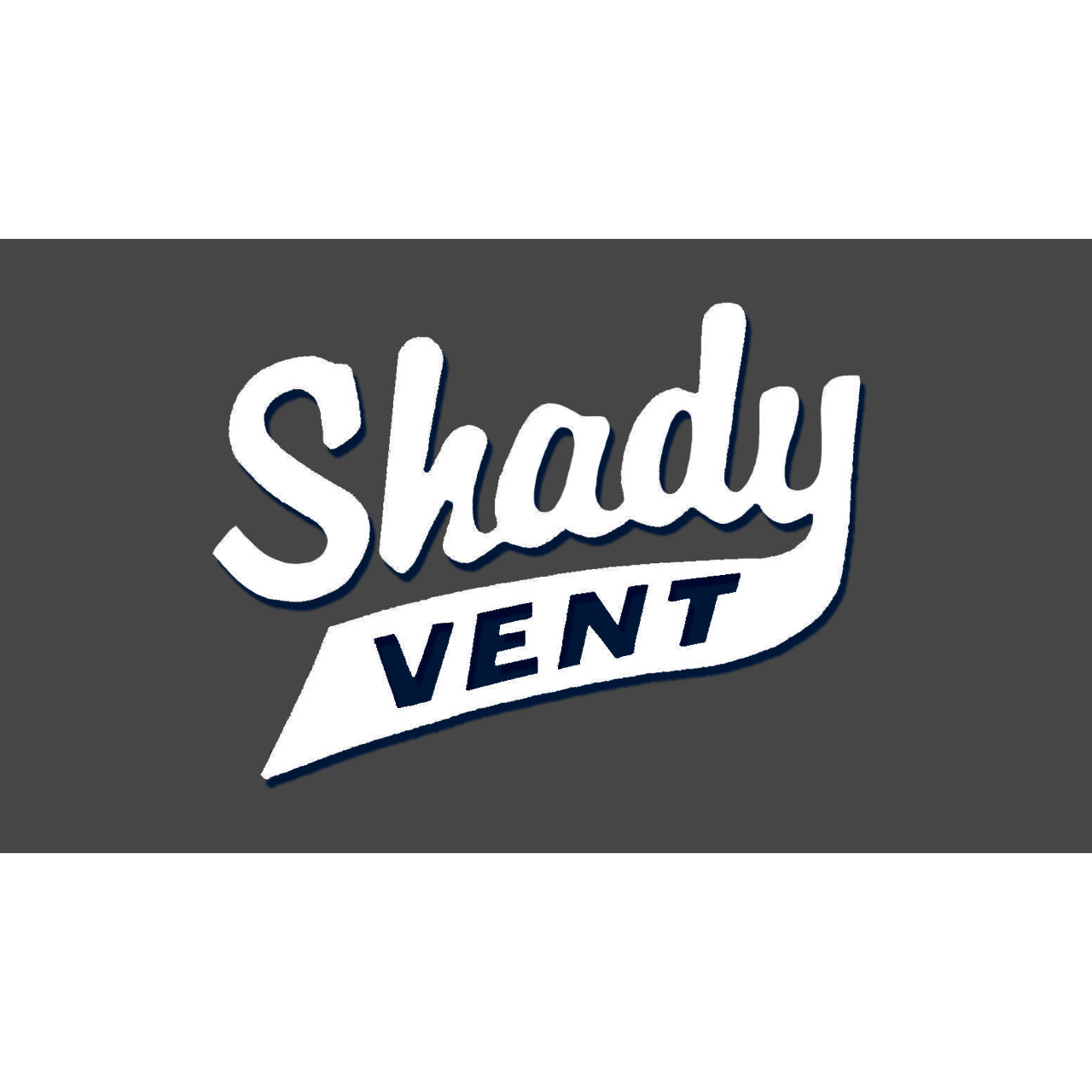 Shady Vent - Powder Springs, GA - Awnings & Canopies
