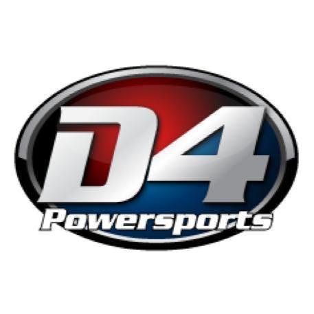 D4 Power Sports image 0