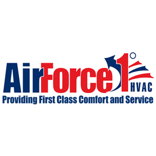 Air Force One HVAC LLC