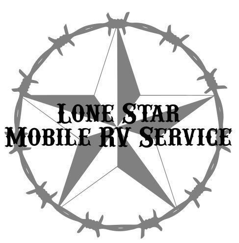Lone Star Mobile RV Service image 0