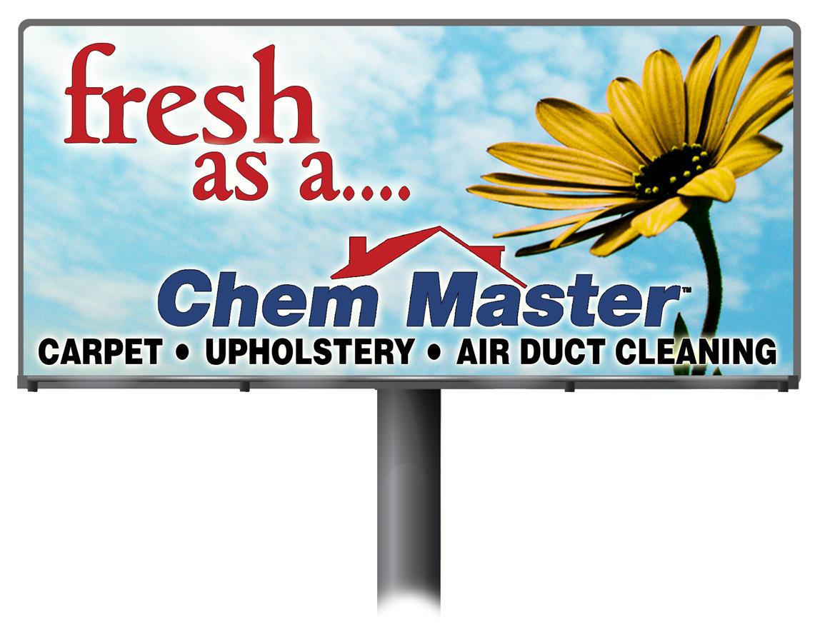Chem Master Carpet Cleaning And Restoration image 4