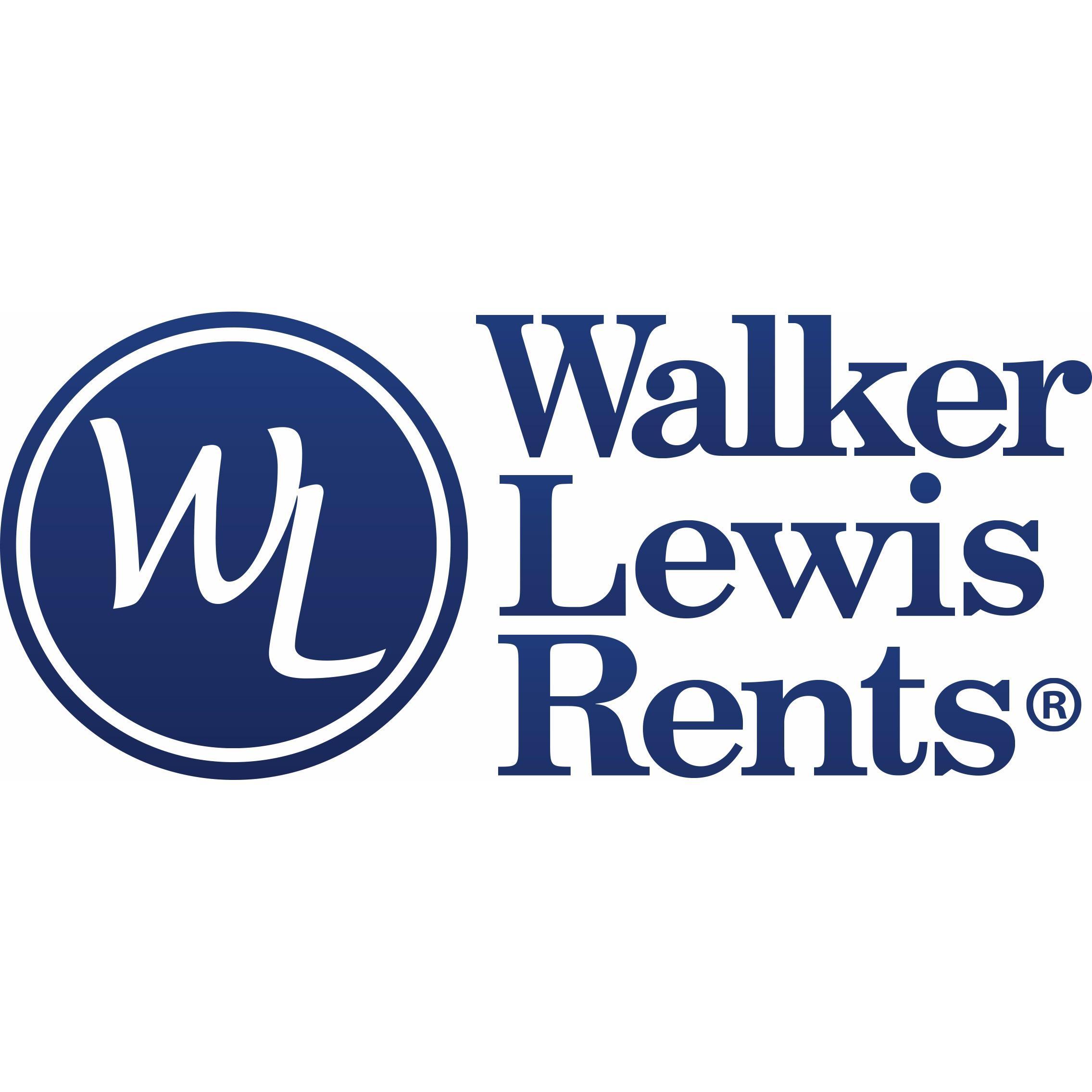 Walker-Lewis Rents