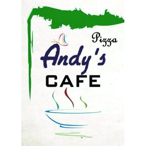 Andy's Pizza and Cafe