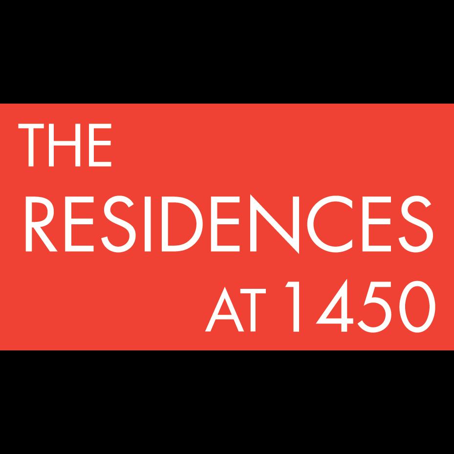 Residences at 1450