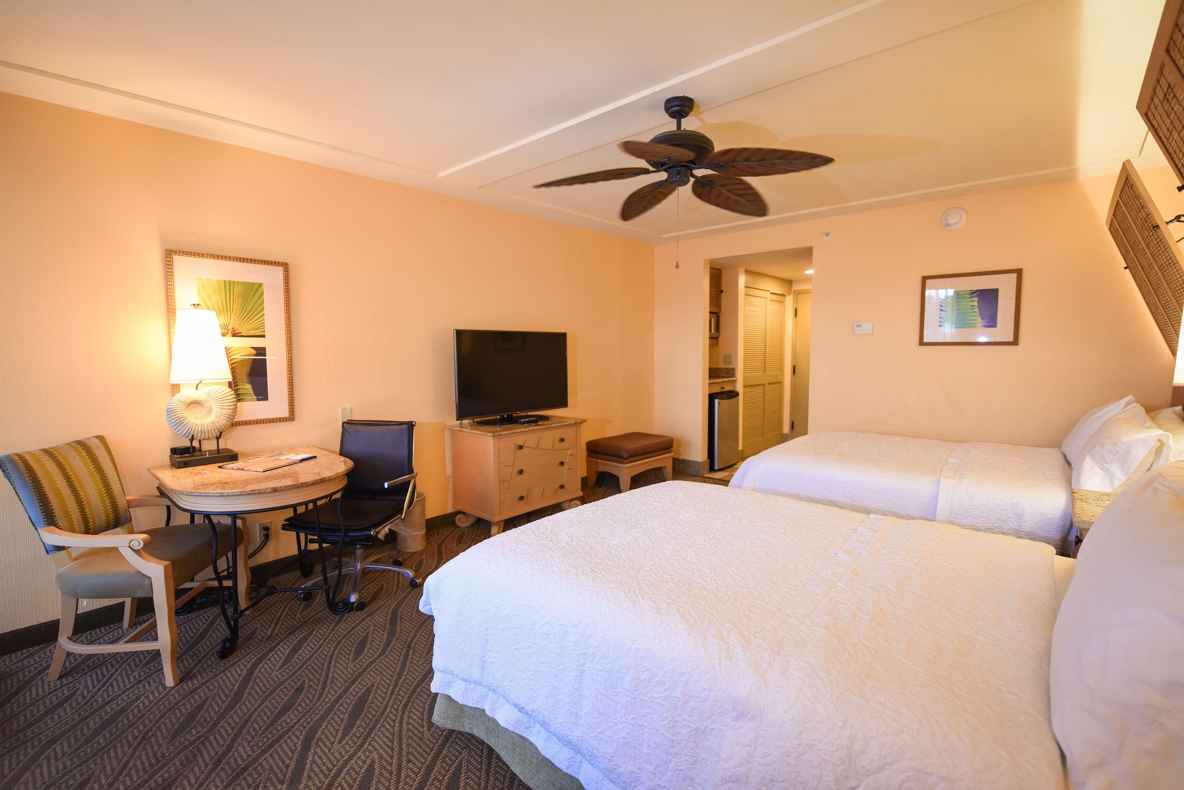 Hampton Inn Key Largo, FL image 24