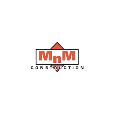 MnM Construction image 0