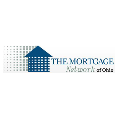 The Mortgage Network Of Ohio Inc.