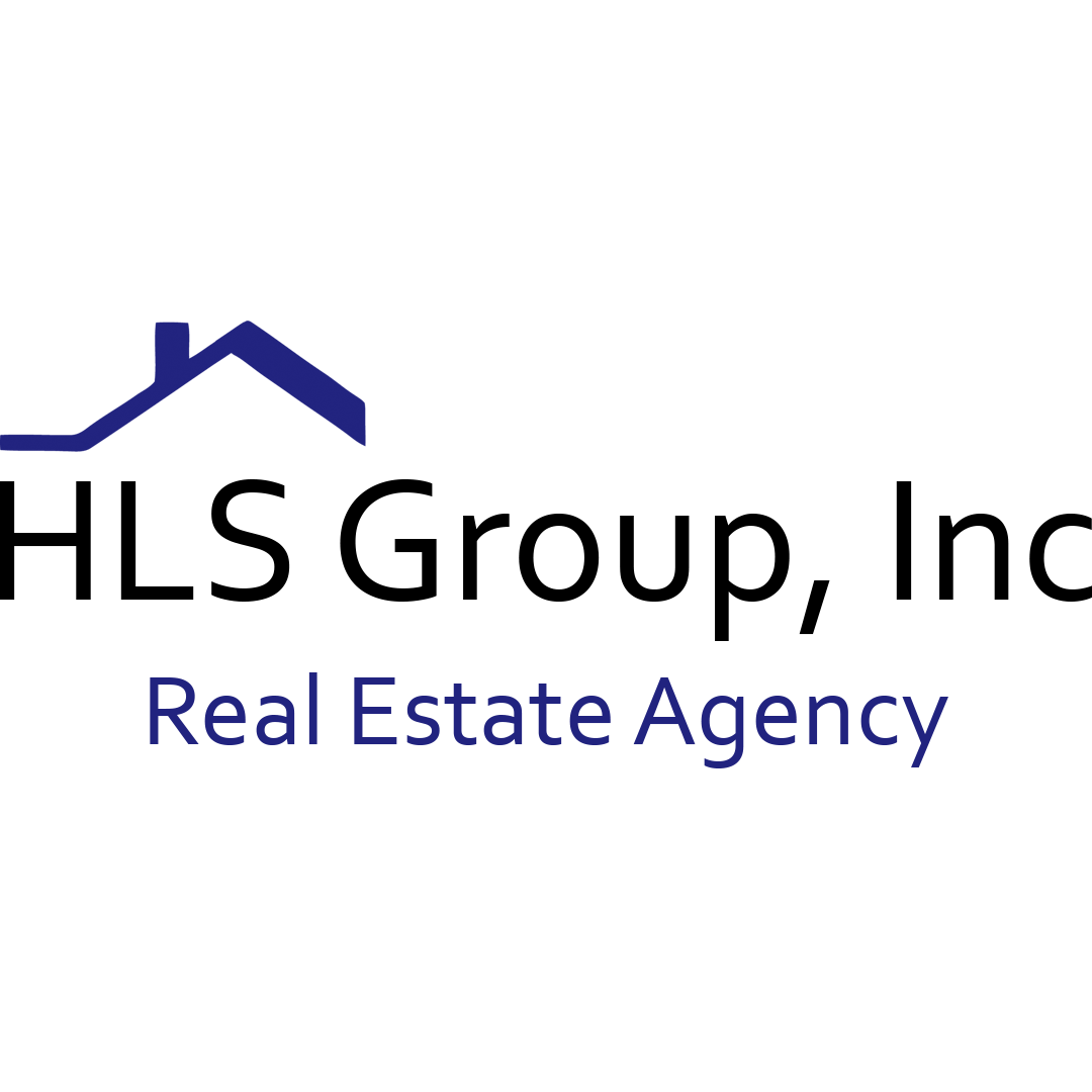 HLS Group, Inc. image 3