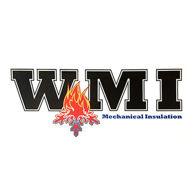 WMI, Inc. image 10