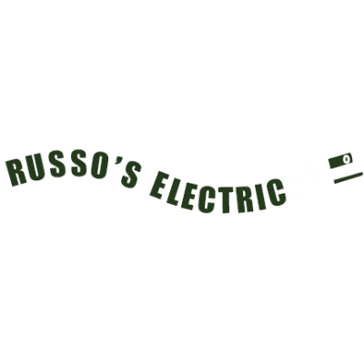 Russo Electric & Home Improvements LLC
