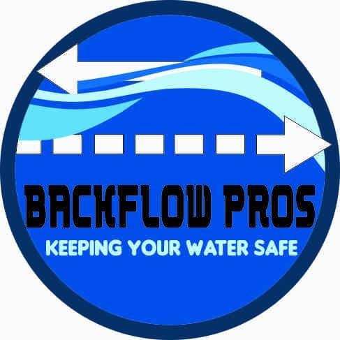 Backflow Pros