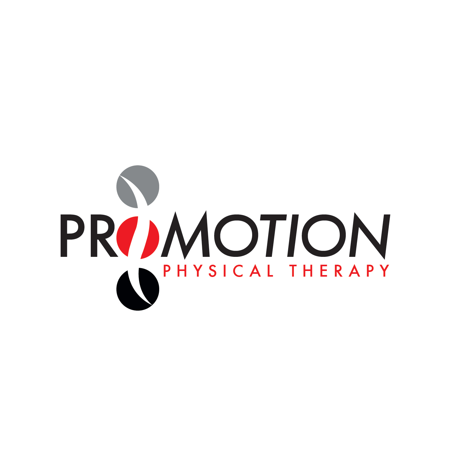 Promotion Physical Therapy - San Antonio, TX 78248 - (210)479-3334 | ShowMeLocal.com