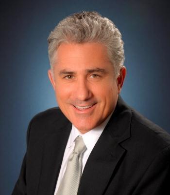 Allstate Insurance Agent: David Alan Beaumont
