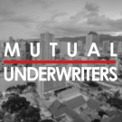 Mutual Underwriters - Honolulu