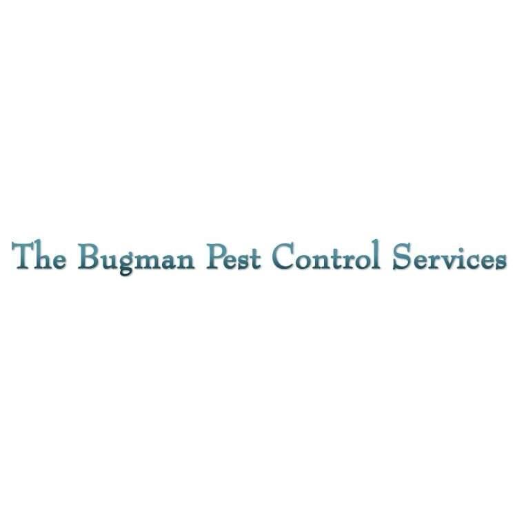The Bugman Pest Control Services