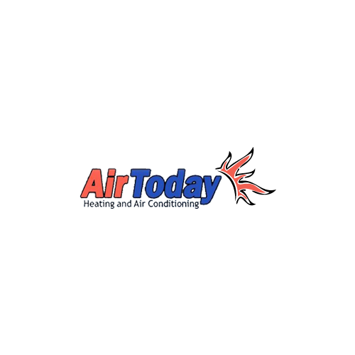 AirToday Heat & Air Conditioning image 0