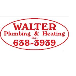 Walter Plumbing