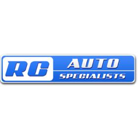 Rc Auto Specialists