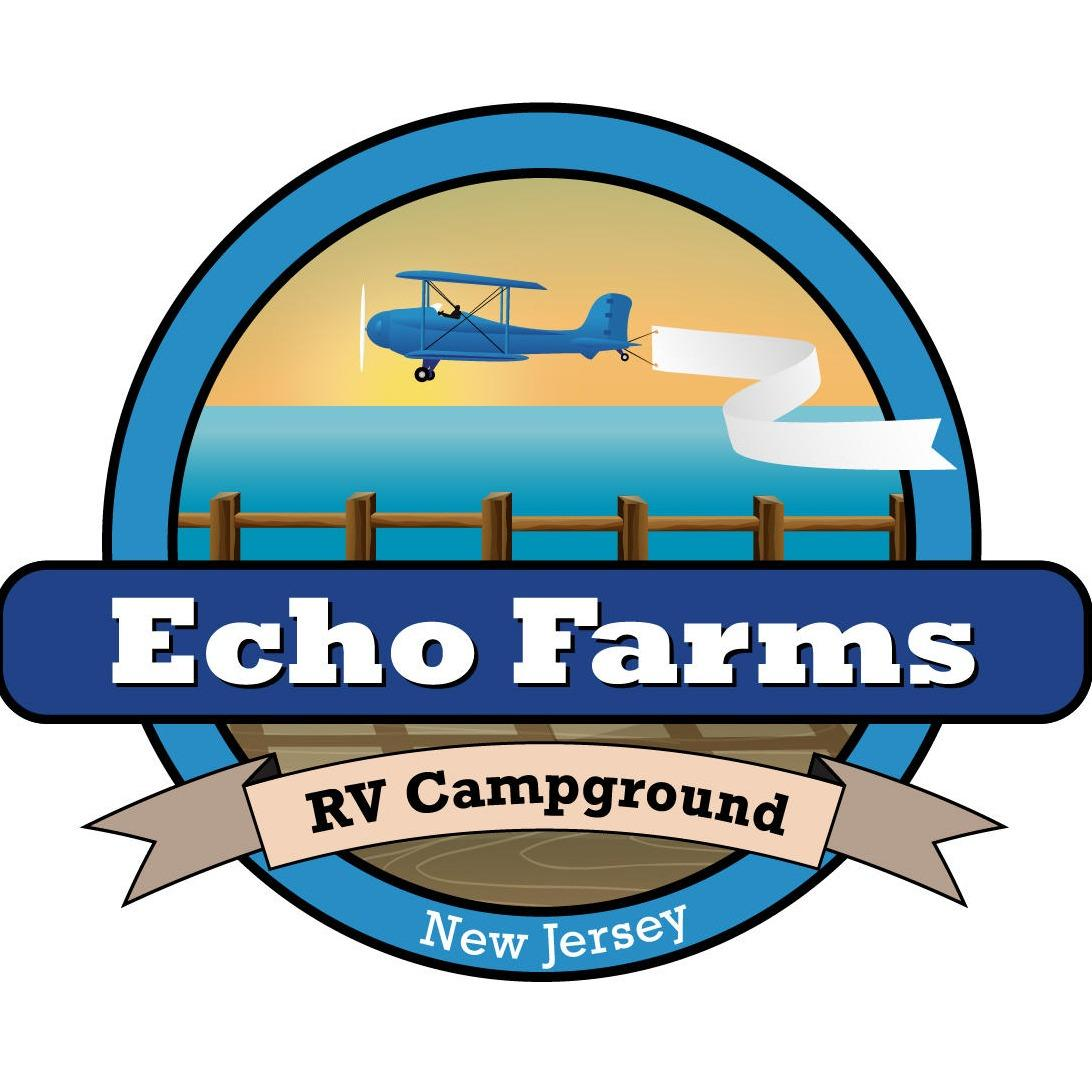 Echo Farms Campground