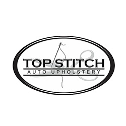 Top Stitch Auto Upholstery