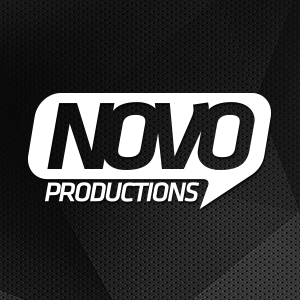 Novo Productions