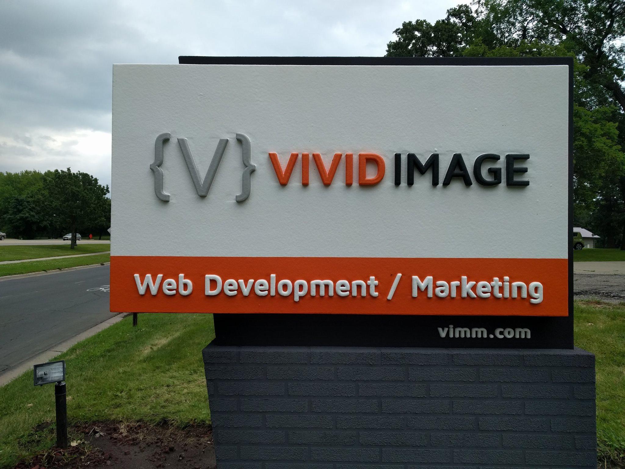Vivid Image image 0