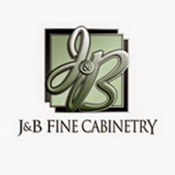 J & B Fine Cabinetry