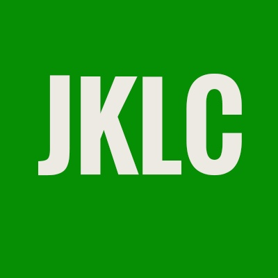 Jkl Construction Inc. image 0