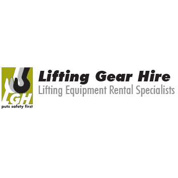 Lifting Gear Hire