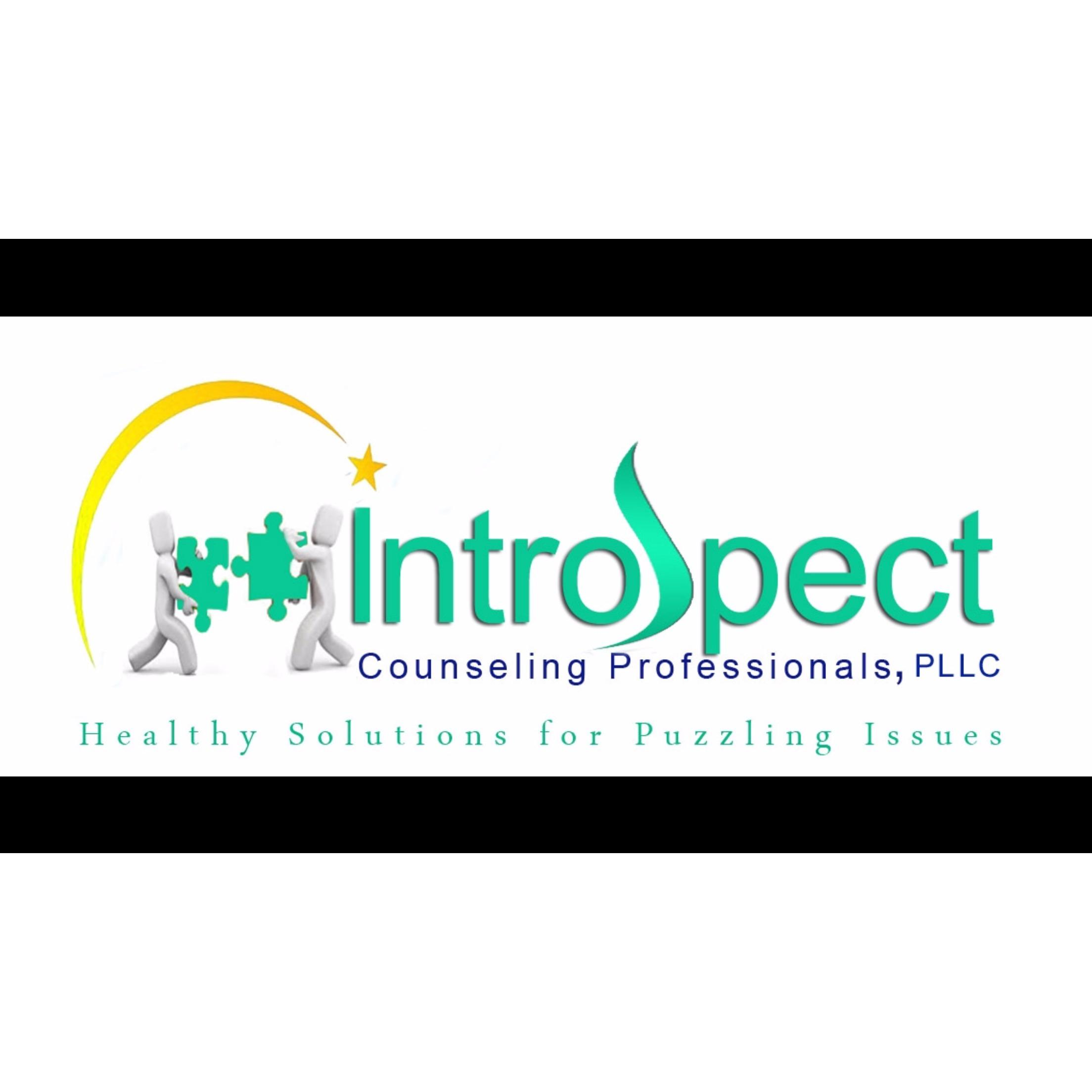 Introspect Counseling Professionals