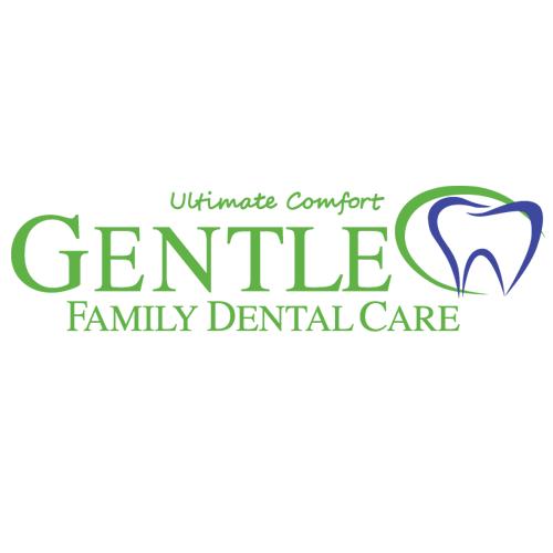 Gentle Family Dental Care