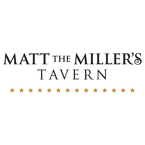 Matt the Miller's Tavern