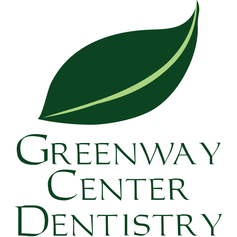 Greenway Center Dentistry